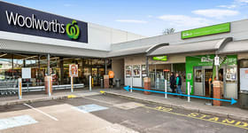 Shop & Retail commercial property sold at 1A/32-38 Craigieburn Road Craigieburn VIC 3064