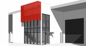 Showrooms / Bulky Goods commercial property for sale at UNIT 8/26 ELLERSLIE RD Meadowbrook QLD 4131