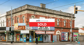Shop & Retail commercial property sold at 51 Hawthorn Road Caulfield North VIC 3161