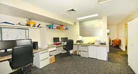 Offices commercial property for sale at Suite 4/66 Poinciana Avenue Tewantin QLD 4565