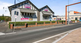 Shop & Retail commercial property sold at 36 Neil Street Toowoomba City QLD 4350