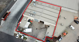 Factory, Warehouse & Industrial commercial property for sale at 1 & 2/23 Pipe Road Laverton North VIC 3026