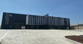 Offices commercial property sold at 88 Willandra Drive Epping VIC 3076