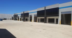 Offices commercial property for sale at 1-10/17-21 Barretta Road Ravenhall VIC 3023