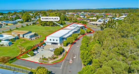 Retail commercial property for lease at Kosmos Place/100-102 Donald Road Redland Bay QLD 4165