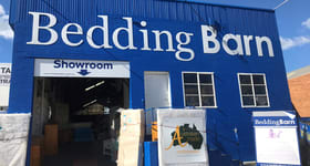 Showrooms / Bulky Goods commercial property sold at 180 Taren Point Road Caringbah NSW 2229