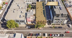 Industrial / Warehouse commercial property for sale at 371-373 George Street Fitzroy VIC 3065