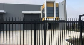Industrial / Warehouse commercial property for lease at 25 Paramount Blv Cranbourne West VIC 3977