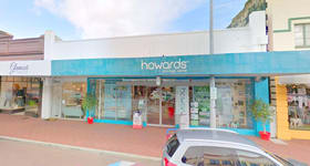 Showrooms / Bulky Goods commercial property for sale at 423 Hay Street Subiaco WA 6008