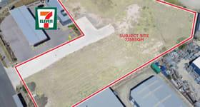 Development / Land commercial property for sale at 3-7 Baylink Avenue Deception Bay QLD 4508