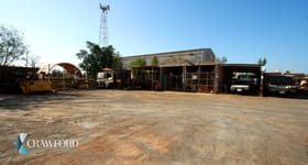 Factory, Warehouse & Industrial commercial property for sale at 24 Pinnacles Street Wedgefield WA 6721