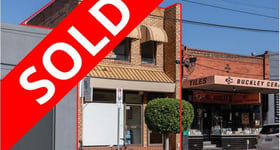 Retail commercial property sold at 1430 Malvern Road Glen Iris VIC 3146