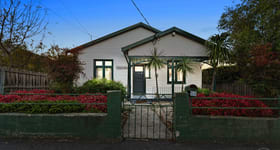 Hotel / Leisure commercial property for sale at 56 Thistle Street West South Launceston TAS 7249