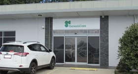 Medical / Consulting commercial property for sale at 4/156 Urraween Road Urraween QLD 4655