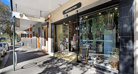 Shop & Retail commercial property sold at 73-75 Bayswater Road Potts Point NSW 2011