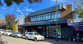 Shop & Retail commercial property sold at 1041-1045 Old Princes Highway Engadine NSW 2233