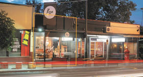Shop & Retail commercial property sold at 493 Tooronga Road Hawthorn East VIC 3123