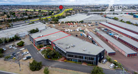Factory, Warehouse & Industrial commercial property sold at 3/34 Carrick Drive Tullamarine VIC 3043