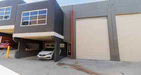 Industrial / Warehouse commercial property for lease at 14/2-4 Picrite Close Pemulwuy NSW 2145
