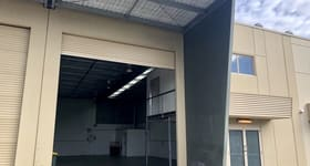 Factory, Warehouse & Industrial commercial property sold at 3/53 Quanda Road Coolum Beach QLD 4573