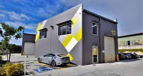 Offices commercial property sold at 13/240 New Cleveland Road Tingalpa QLD 4173