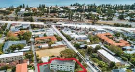 Development / Land commercial property sold at 42-44 Glyde Street Mosman Park WA 6012