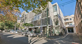 Offices commercial property for sale at Whole Building/1 Blackfriars Street Chippendale NSW 2008