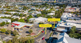 Medical / Consulting commercial property for sale at 212B Oxford Street Bulimba QLD 4171