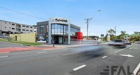 Offices commercial property sold at Suite/544 South Pine Road Everton Park QLD 4053