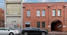 Offices commercial property sold at 8/10 Hoddle Street Abbotsford VIC 3067