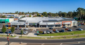 Shop & Retail commercial property for sale at 93 Mottram Street Manjimup WA 6258