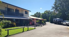 Hotel, Motel, Pub & Leisure commercial property for sale at Tully Heads QLD 4854