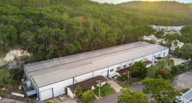 Factory, Warehouse & Industrial commercial property for sale at 76 Pentex Street Salisbury QLD 4107