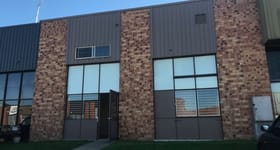 Factory, Warehouse & Industrial commercial property sold at 23/22 Dunn Crescent Dandenong VIC 3175