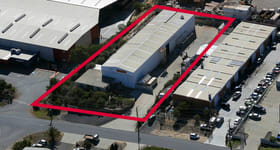 Factory, Warehouse & Industrial commercial property for sale at 33 Howson Way Bibra Lake WA 6163