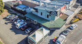 Offices commercial property for sale at 50 Mortlake Street Concord NSW 2137