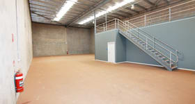Industrial / Warehouse commercial property for sale at 3/13 Cajarina Road Wedgefield WA 6721
