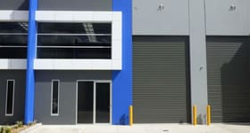 Industrial / Warehouse commercial property sold at 6/2 Clive Street Springvale VIC 3171