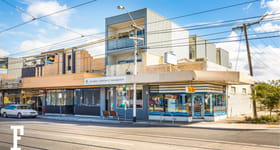 Retail commercial property for sale at 639 High Street Thornbury VIC 3071