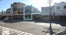 Shop & Retail commercial property for sale at 109 Haldon Street Lakemba NSW 2195