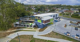 Medical / Consulting commercial property sold at 16 Keong Road Albany Creek QLD 4035