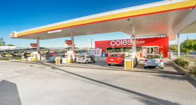 Shop & Retail commercial property sold at 73 Blackstone Road Ipswich QLD 4305