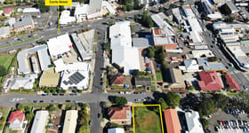 Development / Land commercial property sold at 11 Sydney Street Nambour QLD 4560