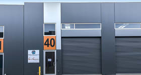 Offices commercial property for sale at 40/6-14 Wells Road Oakleigh VIC 3166
