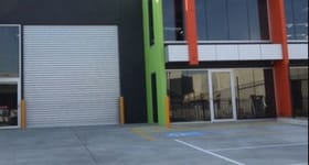 Factory, Warehouse & Industrial commercial property sold at 1/54 Barretta Rd Ravenhall VIC 3023
