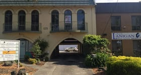 Offices commercial property for sale at 4/173 Boronia Road Boronia VIC 3155