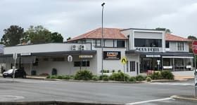 Hotel / Leisure commercial property for sale at 44 Keen Street Lismore NSW 2480