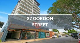 Offices commercial property for sale at 27 Gordon Street Mackay QLD 4740