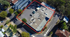 Other commercial property sold at 42 Warwick Street Enfield SA 5085