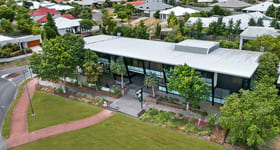 Shop & Retail commercial property sold at 3 4 5/2 Balgownie Drive Peregian Springs QLD 4573